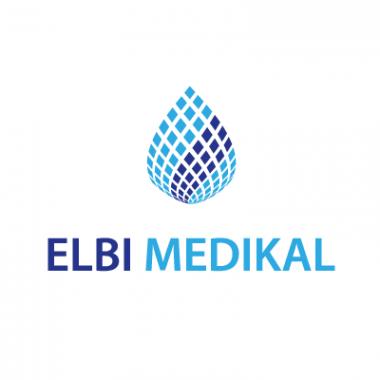Elbi medikal je novi distributer naših pripravaka!