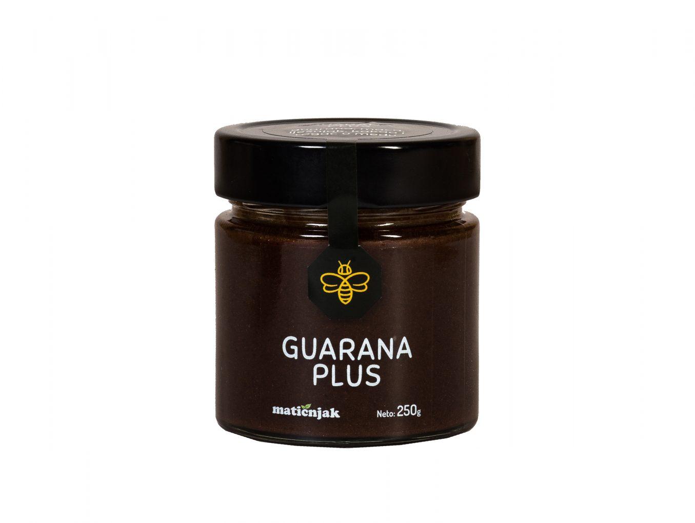 Guarana plus - Dodatak prehrani na bazi meda