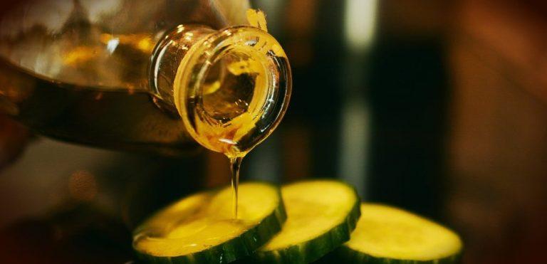 Dobrim uljima protiv loših masnoća