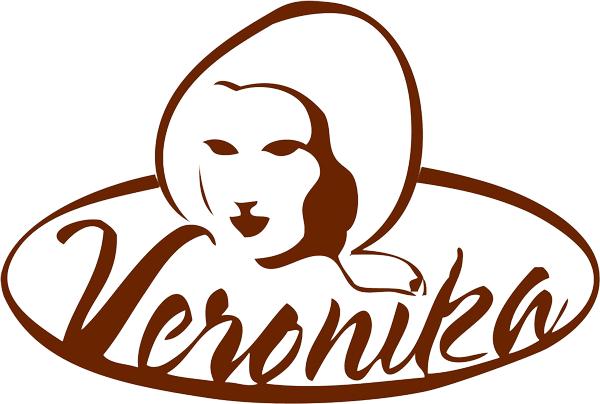 Veronika delikatese uvrstile Matičnjak proizvode na police svojih prodajnih mjesta!