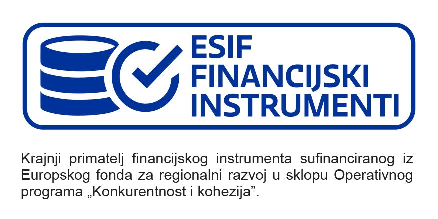 ESIF-FI